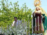 Jueves Santo 2009- Traslado de la Virgen de la Amargura_174