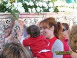 Jueves Santo 2009- Traslado de la Virgen de la Amargura_175