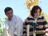 Jueves Santo 2009- Traslado de la Virgen de la Amargura_184