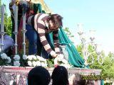 Jueves Santo 2009- Traslado de la Virgen de la Amargura_186