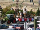 La Virgen de la Cabeza pasa por Mengíbar-2_103