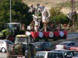 La Virgen de la Cabeza pasa por Mengíbar-2_104