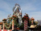 La Virgen de la Cabeza pasa por Mengíbar-2_112