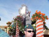 La Virgen de la Cabeza pasa por Mengíbar-2_113