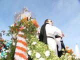 La Virgen de la Cabeza pasa por Mengíbar-2_114