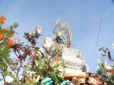 La Virgen de la Cabeza pasa por Mengíbar-2_115