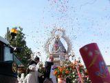 La Virgen de la Cabeza pasa por Mengíbar-2_121