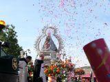 La Virgen de la Cabeza pasa por Mengíbar-2_122