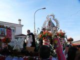 La Virgen de la Cabeza pasa por Mengíbar-2_124