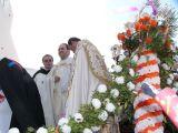La Virgen de la Cabeza pasa por Mengíbar-2_126