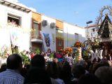 La Virgen de la Cabeza pasa por Mengíbar-2_132