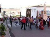 La Virgen de la Cabeza pasa por Mengíbar-2_137