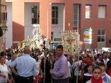 La Virgen de la Cabeza pasa por Mengíbar-2_144
