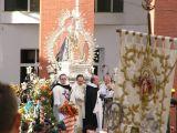 La Virgen de la Cabeza pasa por Mengíbar-2_145
