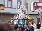 La Virgen de la Cabeza pasa por Mengíbar-2_151