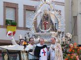 La Virgen de la Cabeza pasa por Mengíbar-2_153