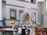 La Virgen de la Cabeza pasa por Mengíbar-2_154
