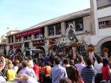 La Virgen de la Cabeza pasa por Mengíbar-2_161