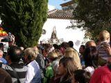La Virgen de la Cabeza pasa por Mengíbar-2_169