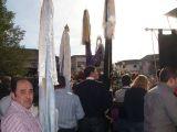 La Virgen de la Cabeza pasa por Mengíbar-2_188