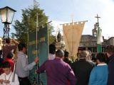 La Virgen de la Cabeza pasa por Mengíbar-2_189