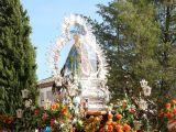 La Virgen de la Cabeza pasa por Mengíbar-2_191