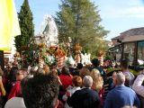 La Virgen de la Cabeza pasa por Mengíbar-2_192