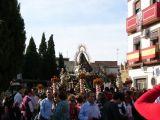 La Virgen de la Cabeza pasa por Mengíbar-3_93