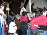 Lunes Santo-2009-2_131