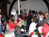 Lunes Santo-2009-2_135