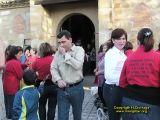 Lunes Santo-2009-2_152