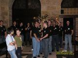 Lunes Santo-2009-2_168