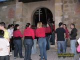 Lunes Santo 2009-3_162