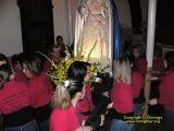 Lunes Santo 2009-3_164