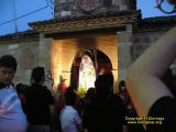Lunes Santo 2009-3_179