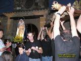 Lunes Santo 2009-3_182
