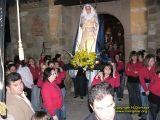 Lunes Santo 2009-3_186