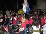 Lunes Santo 2009-3_198