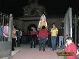 Lunes Santo 2009-3_203