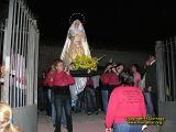 Lunes Santo 2009-3_204