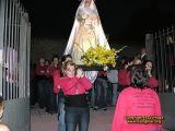 Lunes Santo 2009-3_205