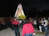Lunes Santo 2009-3_210