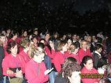 Lunes Santo 2009-3_215