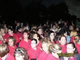 Lunes Santo 2009-3_216