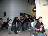 Lunes Santo 2009-3_223