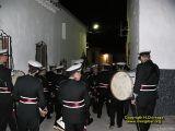 Lunes Santo 2009-3_224