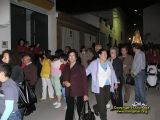 Lunes Santo 2009-3_233