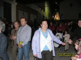 Lunes Santo 2009-3_234