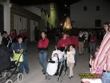 Lunes Santo 2009-3_235