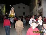 Lunes Santo 2009-3_237